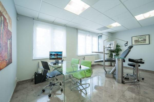 dentiste-bruxelles-25