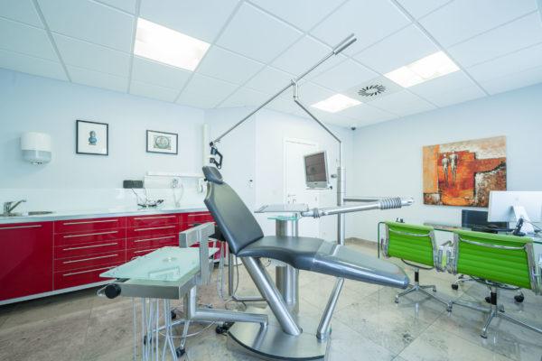 dentiste-bruxelles-26