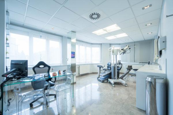 dentiste-bruxelles-27