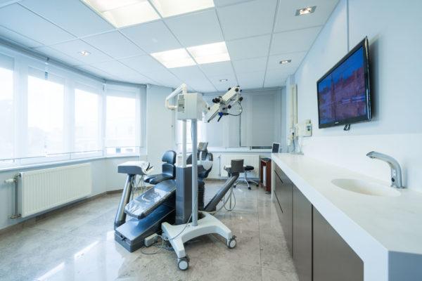 dentiste-bruxelles-28