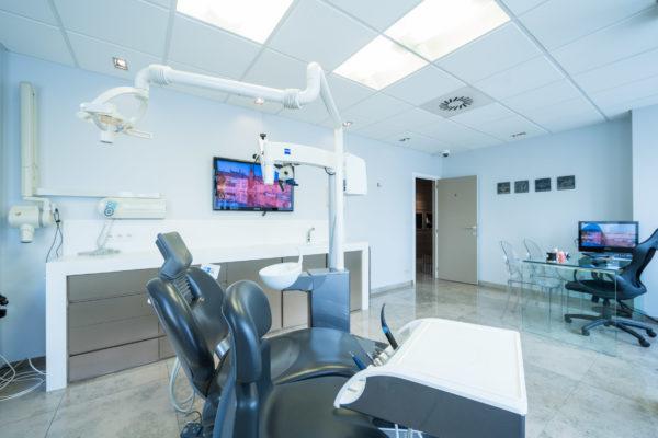 dentiste-bruxelles-29