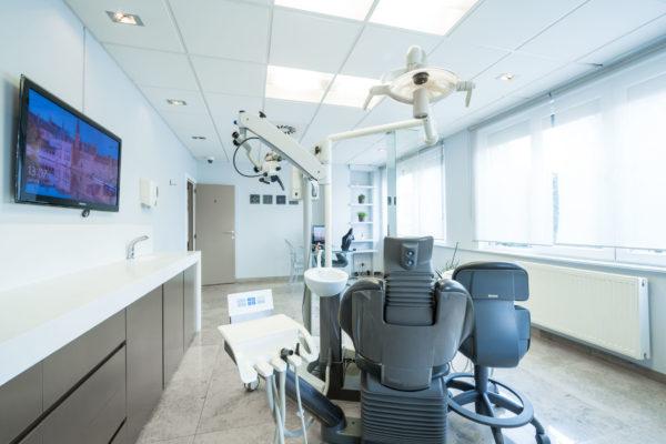 dentiste-bruxelles-30