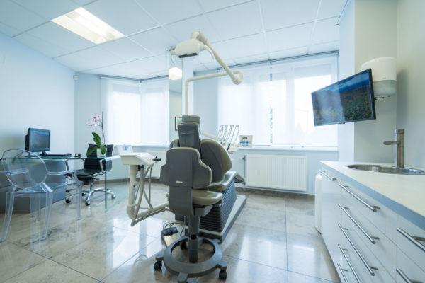 dentiste-bruxelles-31