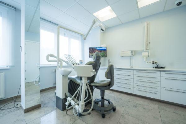 dentiste-bruxelles-32