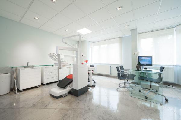 dentiste-bruxelles-33