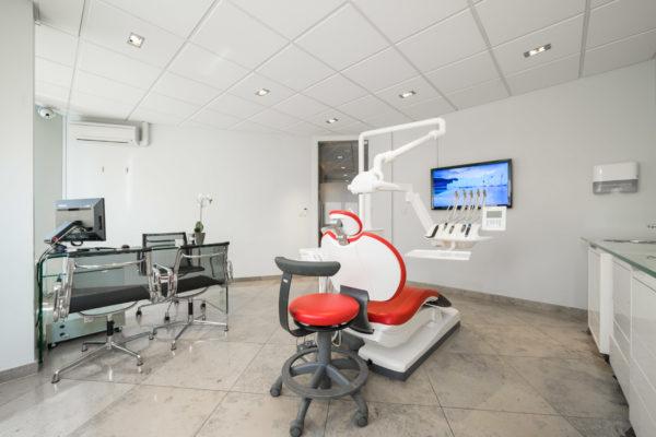 dentiste-bruxelles-34