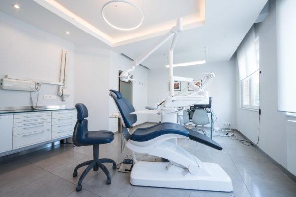 dentiste-bruxelles-43