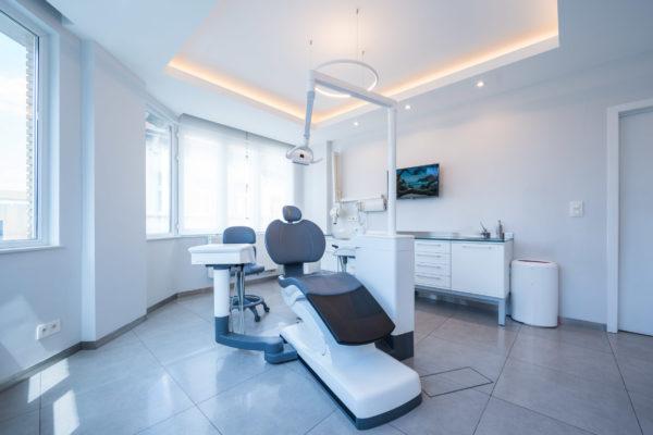 dentiste-bruxelles-45
