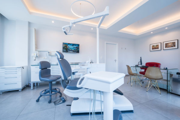 dentiste-bruxelles-46