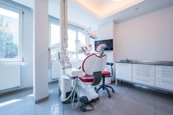 dentiste-bruxelles-48
