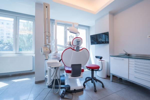 dentiste-bruxelles-49