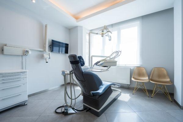dentiste-bruxelles-54