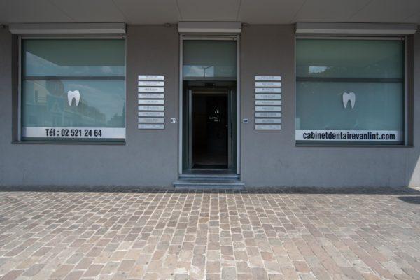 dentiste-bruxelles-58